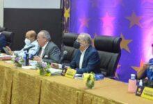 Photo of Comité Político del PLD se reunirá este domingo
