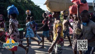 Photo of Bandas aceptan tregua para permitir distribución de ayuda en Haití