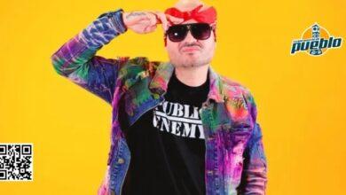 """Photo of Sueños Records anuncia el estreno de """"Enamoraíto"""", de Papi Sánchez"""