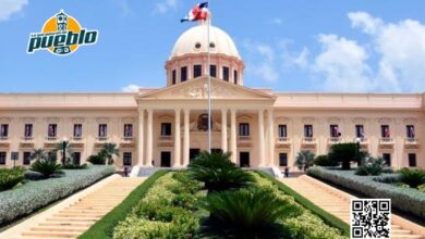 Photo of Gobierno dominicano dona 12 toneladas de material sanitario a Cuba