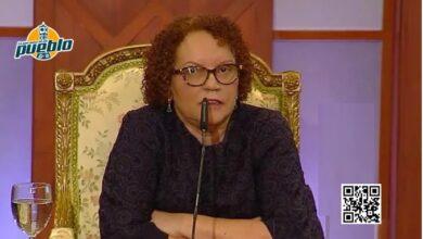 Photo of Procuradora recomienda al Senado modificar 11 puntos del Código Penal