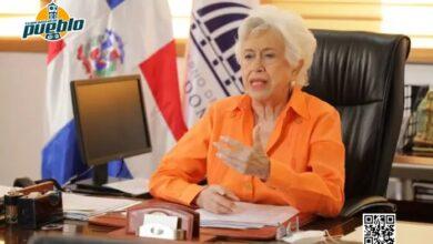 Photo of La DIGEIG investigará presuntas irregularidades en otorgamiento de becas en el MESCYT