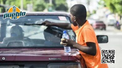 Photo of Trabajo infantil aumenta tras cierre de escuelas