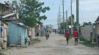 Photo of Matan a balazos a un hombre en Mata Mosquitos de Bávaro.