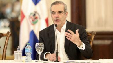 Photo of Presidente Abinader propone en Diálogo Nacional reforma a la Constitución para transformar la justicia