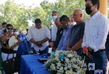 Photo of Wellington Arnaud anuncia soluciones de agua potable en la zona costera de Villa Vásquez y Guayubin