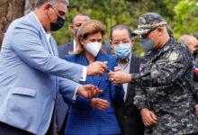 """Photo of El Gobierno lanza en San Francisco de Macorís Plan de Seguridad """"Mi País Seguro"""""""