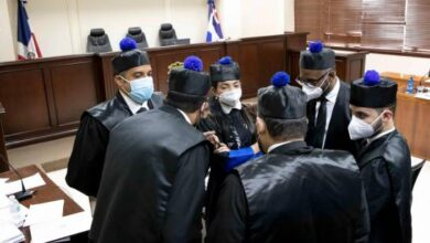 Photo of Pepca: Defensa no ha podido contrarrestar contundencia de la acusación en Caso Odebrecht