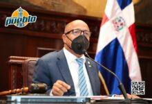 Photo of Pacheco afirma Cámara de Diputados no va a interferir en investigaciones que realiza el Ministerio Público