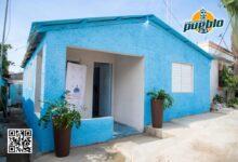 Photo of Gabinete de Política Social entrega casas y medicamentos en varias provincias del país