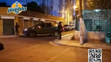 Photo of Procuraduría solicita a la Suprema juez especial para conocer caso de diputados por Operación Falcón