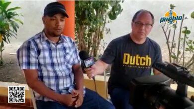 Photo of Alcalde de Estero Hondo pide se investigue situación de terrenos en Punta Rucia