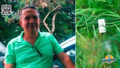 Photo of Asesinos de taxista encontrado muerto en Villa Altagracia vendieron su carro por $25,000 pesos