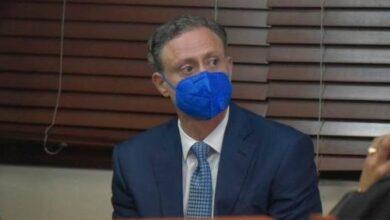 Photo of Corte DN anunciará hoy su decisión sobre pedido hace ex Procurador