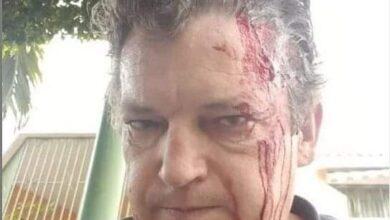 Photo of Le propinan golpiza a un turista en  Boca Chica