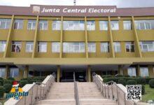 Photo of Precandidatos podrán promoverse a lo interno de los partidos, según resolución de la JCE