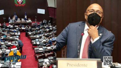 Photo of Diputados aprueban otro préstamo por US$115 millones para financiar transformación digital