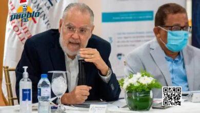 """Photo of Ministro de Economía sobre reforma fiscal: """"Este es un Gobierno sensato"""""""