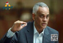 Photo of Fuerza del Pueblo valora como positiva propuesta de desarme de la población Haitiana