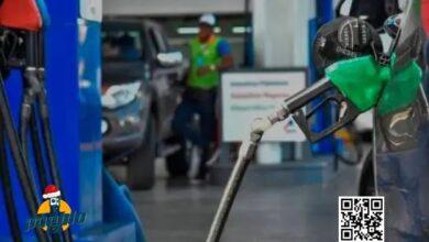 Photo of Combustibles registran nuevas alzas