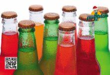 Photo of Con reforma fiscal, Gobierno cobraría impuesto a las bebidas azucaradas