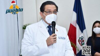Photo of A partir del próximo lunes inspectores de Salud Pública vigilarán se cumplan medidas Covid-19 en lugares públicos