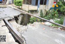 Photo of Desarrollo Provincial invertirá más de RD$305.43 millones en construcción de diez puentes viales