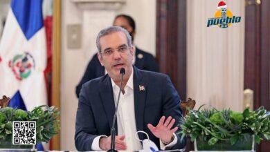 Photo of Luis Abinader ordenó auditoría para todas las entidades del Estado